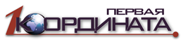 Кадастровые и геодезические работы в Иваново